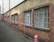 Commercial cladding and window replacement Smethwick West Midlands