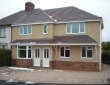 Property extension and conversion Hednesford