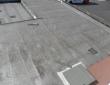Insulated 20 year felt roof system Erdington Birmingham