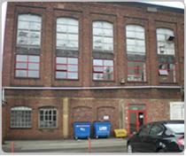 building-refurbishment-birmingham-box
