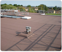 flat-roof-replacement-birmingham-box