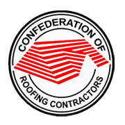 roofing-contractors-logo