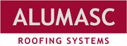 AlumascRoofingSystemsLogo