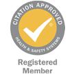 citation-approved-logo