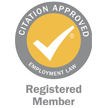 citation-approved-logo